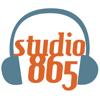 Studio 865