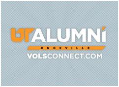 UT Knoxville Alumni