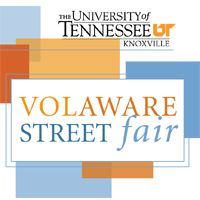 Vol Aware logo