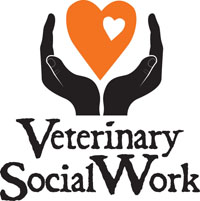 Veterinary Social Work's Pet Loss Support Group