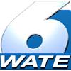 WATE-TV