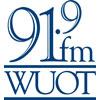 WUOT 91.9 FM Open House