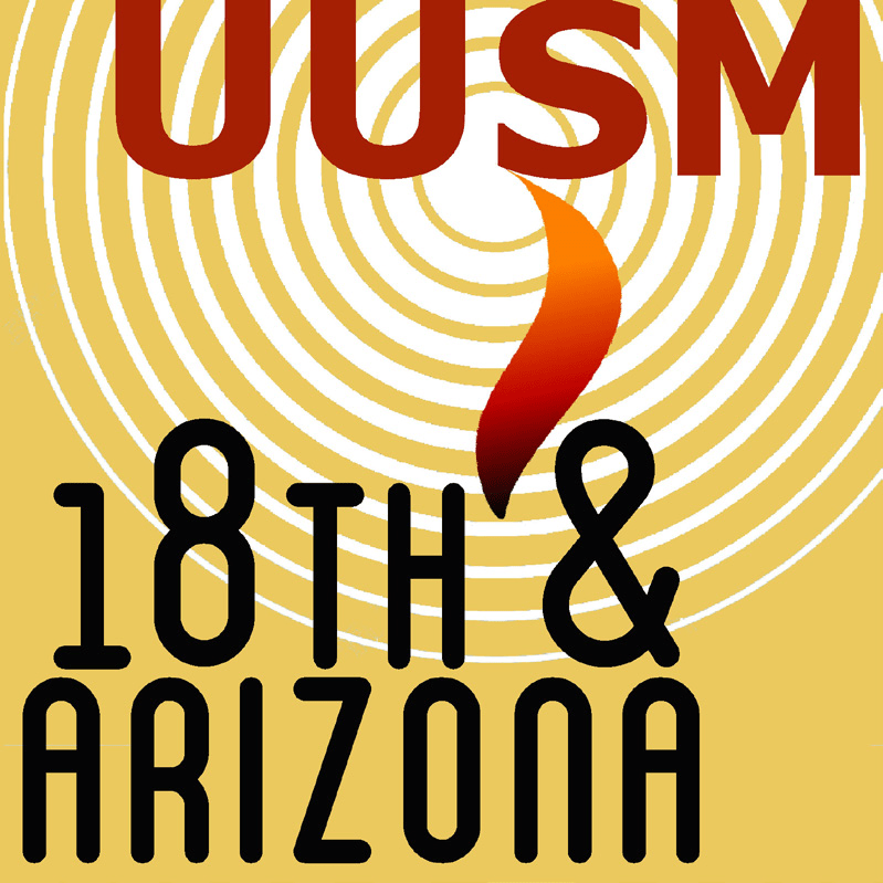 UUSM-podcast-logo-CR