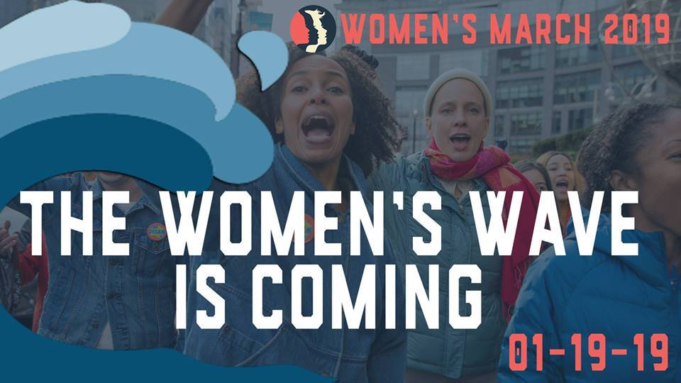 womens-march-2019