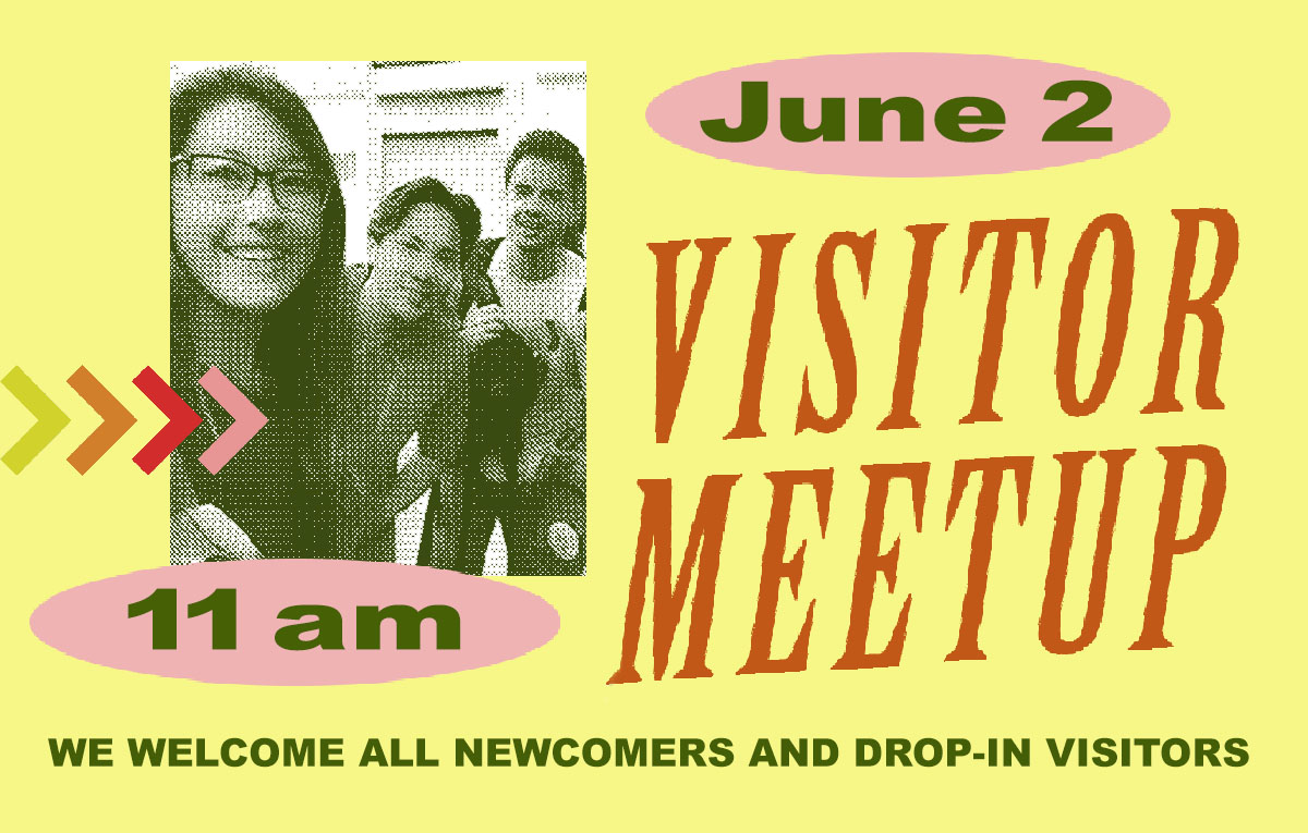Visitor Meetup short Ad June2