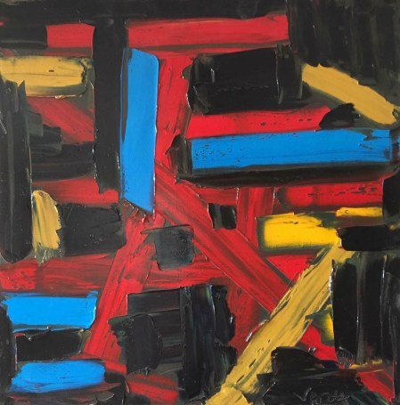 paint316_Old_Play_18x18