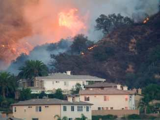 UUA supports victims of disasters