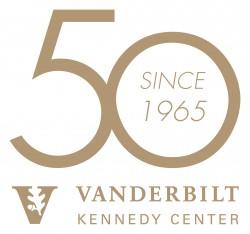 https://i1.wp.com/news.vanderbilt.edu/files/VKC-50-art-square-2-use-250x234.jpg