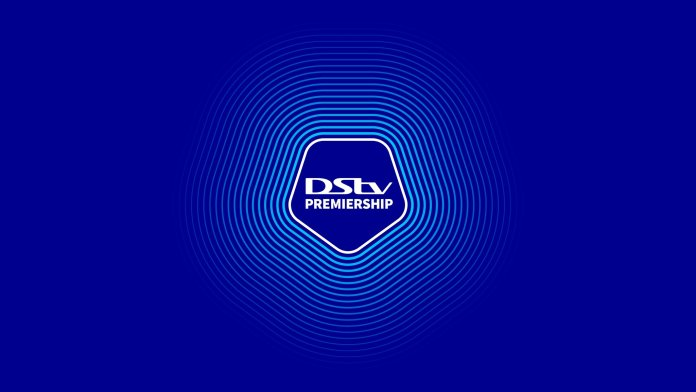 DSTV Signs Five Year Deal As New Sponsor of the PSL