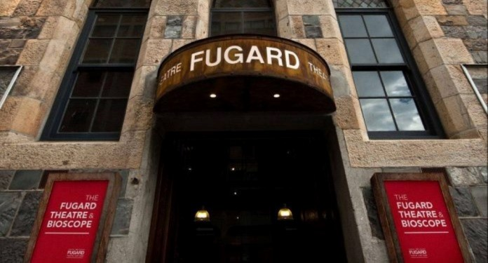 Fugard Theatre to close permanently with immediate effect