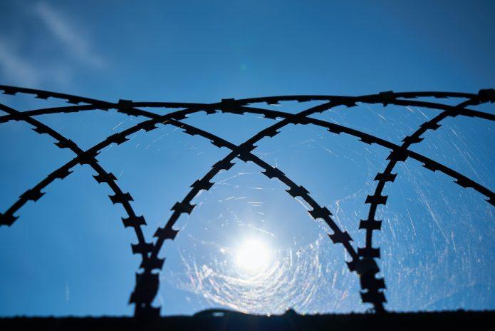 Oudtshoorn court hands life sentence to rapist for violating safety of four teens