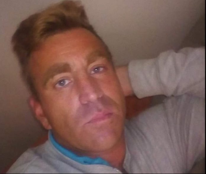 Rape suspect arrested after public appeal