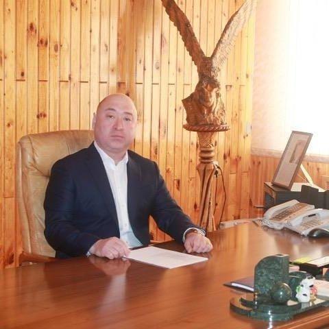 айдар байзульдинов - новости марксовский район