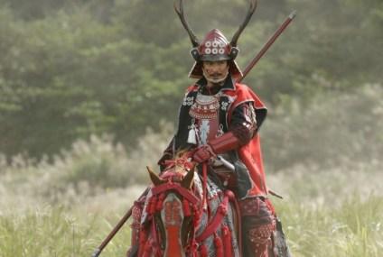 12月18日(日)放送の最終回では真田幸村(堺雅人)の最後の戦いが描かれる