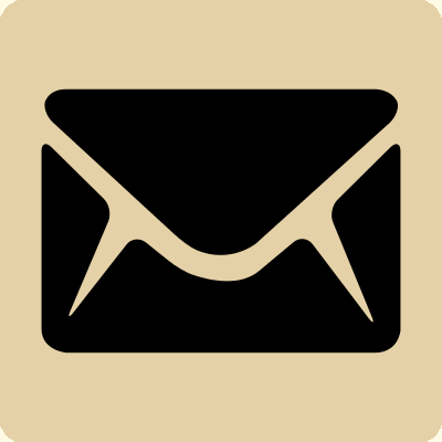 Email and Standard Mail | WCSO