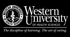 Western university college of optometry