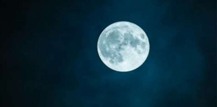 Super Flower Moon 2020 : Today will be the last supermoon of the year