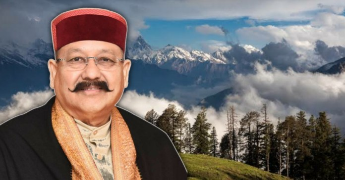 Uttarakhand reopens for travel and tourism with these rules