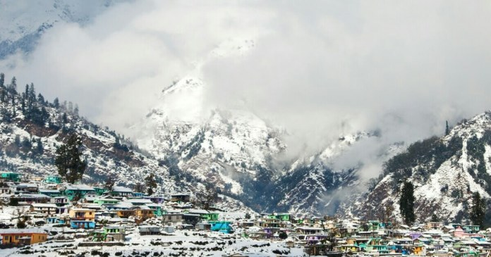 Uttarakhand Weather change on this day, Meteorological Department issued alert in many districts
