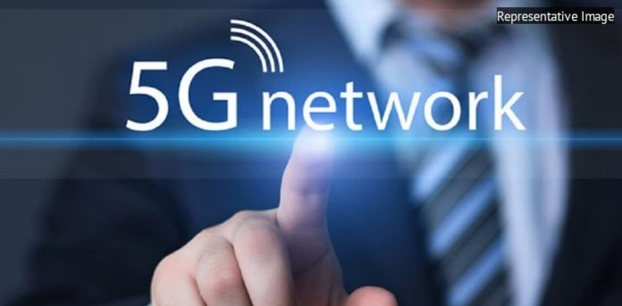5G Tech: Reliance Jio begins advanced 5G tests in India