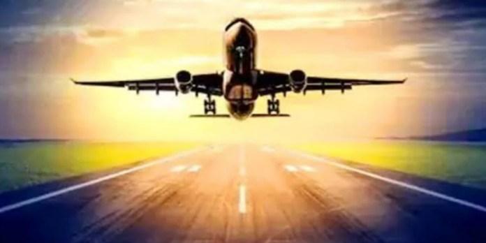 Dehradun-Pithoragarh Flight Operations will resume soon