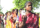 UP Election : 3rd phase polling for UP ends