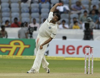 Ind vs Aus 4th Test : India pay back Australia with 4-0 whitewash