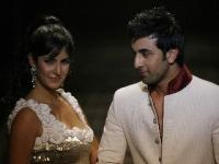 Are Ranbir And Katrina desperate to work together?
