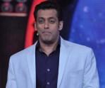 Hyderabad voter has Salman Khan's photo on I-card!