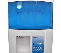 Why RO Water Purifier is required at home?
