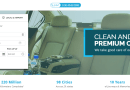 Savaari launches Airport Cabs, offers Local taxi at Affordable Rates