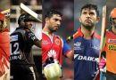 6 IPL teams Yuvraj Singh has played for
