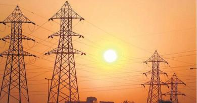 NGCP complete restoration of affected transmission lines