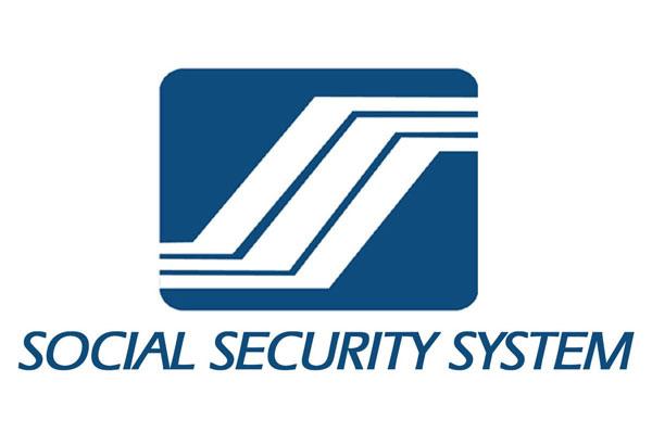 SSS-Philippines