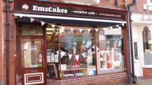Emz Cakes (5)