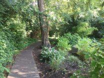 Acton Park 4