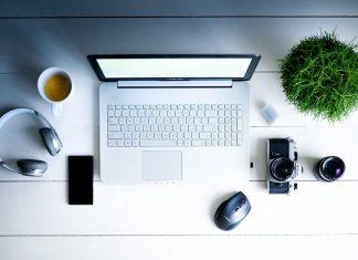 Digital, Computer, Laptop, Smartphone
