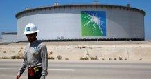 oil prices gold meetings coronavirus