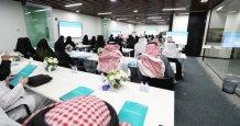 saudi-arabia items intellectual property violating