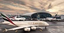 uae brand emirates airline brands