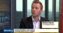 saudi-arabia bond market arabia saudi