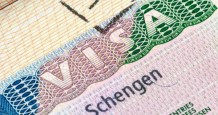 valentino digital visa strategy hires