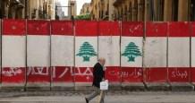 lebanon crisis world bank cash