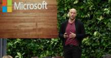microsoft carbon plans emitted efforts