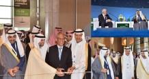 qatar carbon capture credentials ambitions
