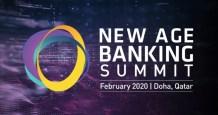 banking age pricing strategies