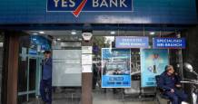 india bank shares report loans