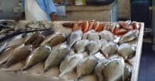 home fish fesikh salted salt