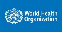 kuwait vaccines dose arab