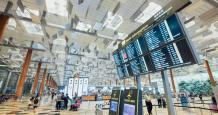 oman oman-air passengers airports witness
